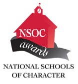 National Schools of Character